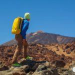Tenerife, Îles Canaries, destination l'Espagne Tropicale