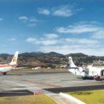 Comment arriver à Tenerife Îles Canaries