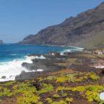 Visite d'une journée à El Hierro depuis Tenerife