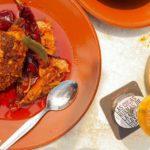 Visite gastronomique Tenerife guachinche