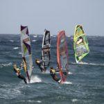 Faire du sport à Tenerife