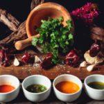 Atelier gastronomique et dégustation de mojos