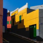 Maisons d'hôte B&B à Tenerife Îles Canaries